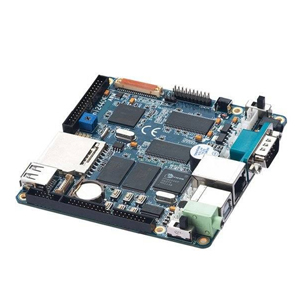 Mini2440 S3C2440 ARM9 Board