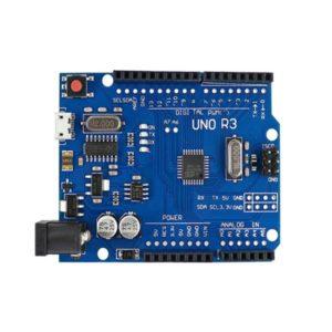Arduino Uno-min