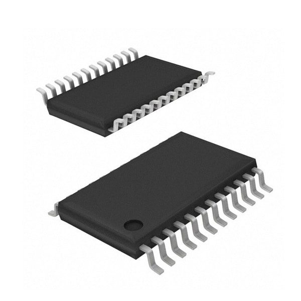 Electronic Component IC ES5107AE IC-min